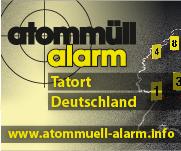 Tatort-Deutschland-180x150