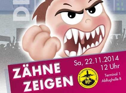 2014_11_22_zaehne_zeigen mini