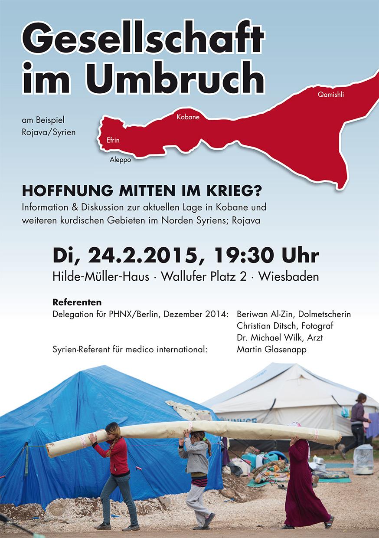 AKU_Gesellschaft_im_Umbruch_Flyer_A5_RZ_1