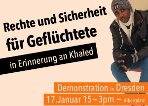 khaled_banner_deutsch-300x214