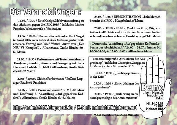 FlyerAufruf_VeranstaltungenIMK3_veranstaltungen