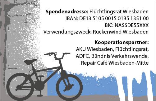 Rueckenwind_Visitenkarte_RS_WEB