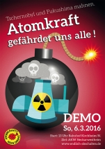 http://neckarwestheim.antiatom.net/component/phocadownload/category/4-flugblaetter-flyer?download=116:flyer-demo-06-märz-2016