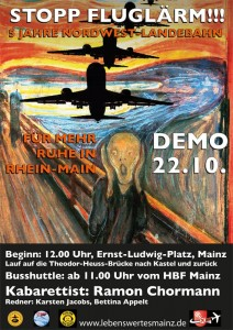 demo-20161022-1-212x300
