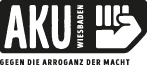 AKU_Logo_SchwarzWeiss1