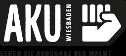 AKU // Arbeitskreis Umwelt Wiesbaden