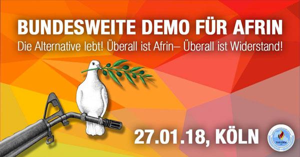 afrin_demo