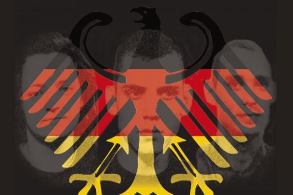 Wetzel_NSU_Cover_3.Aufl.indd