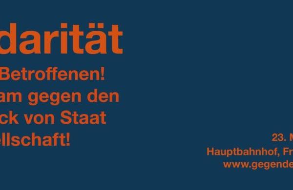 frankfurt-23-03-2019-1-1024x390